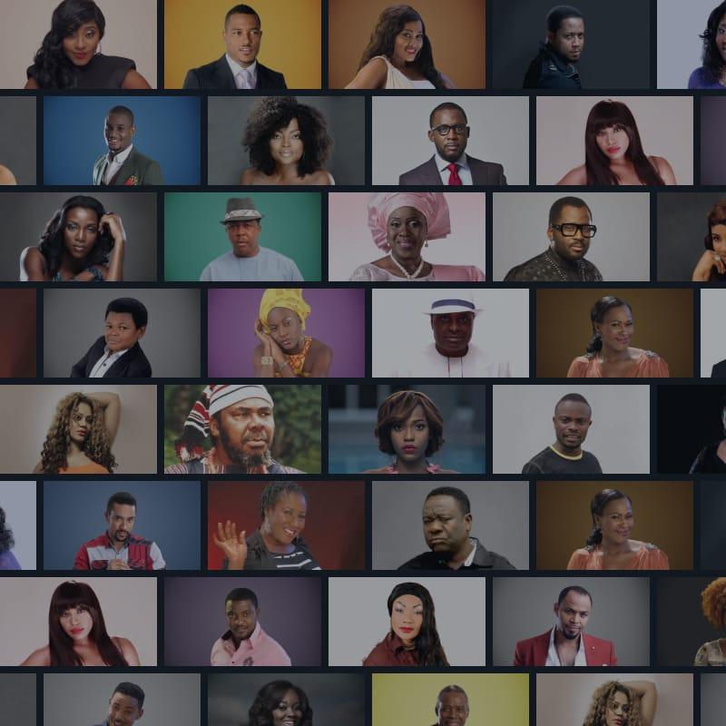 IROKOTV | Nollywood At Your Fingertips